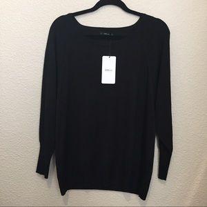NWT Zara knit